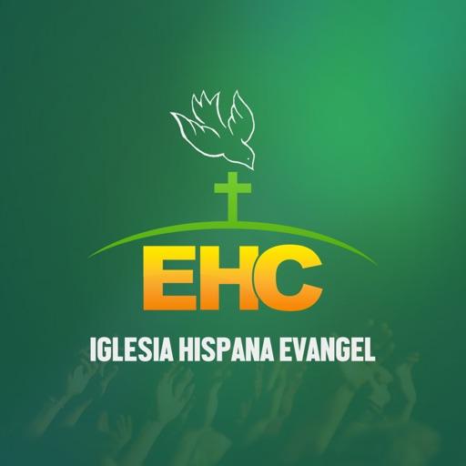 Ministerio Evangel