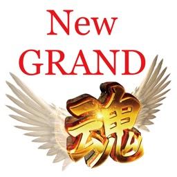 Grand Fan - グランドファン