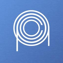 APCO Employees CU for iPad