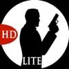 Secret Agent HD FREE