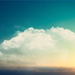 Beautiful Sky Weather app +Widget Radar & Forecast