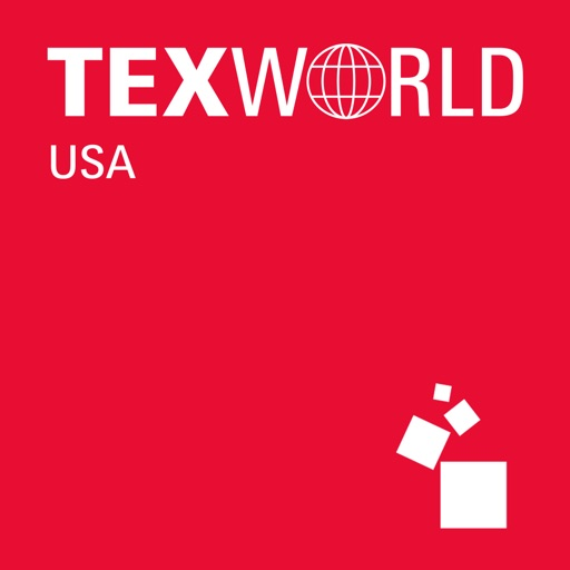 Texworld USA_Apparel Sourcing