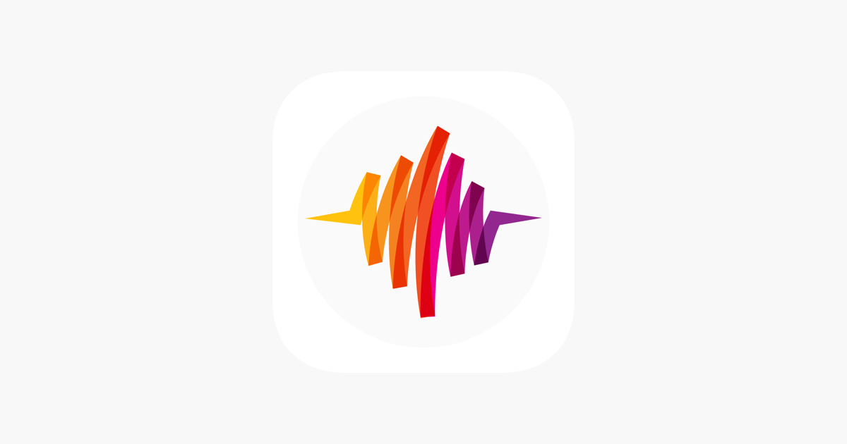 Free Music - Music Player Cloud Songs Mp3 Streamer on the App Store