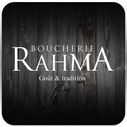 Boucherie Rahma