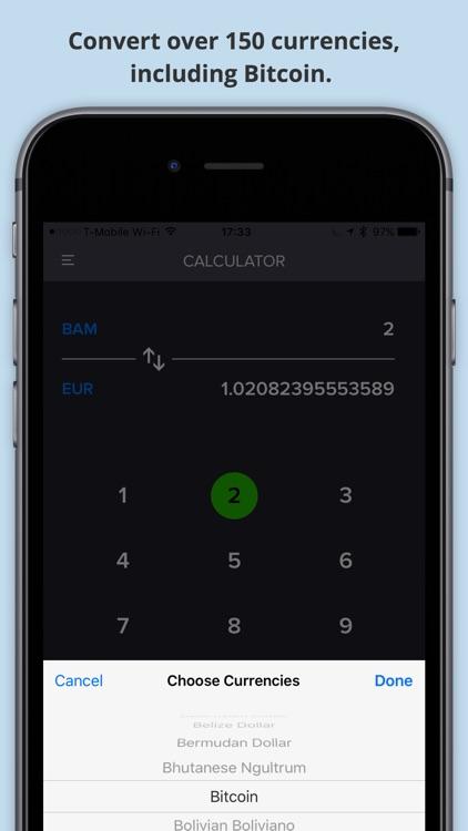 Forex Trading Alpha - Economic Calendar News Tools screenshot-4