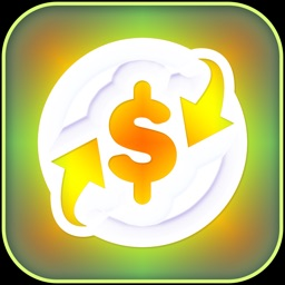 Currency Converter for iPhone. Currency Conversion