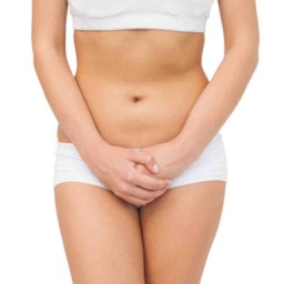 Yeast Infection Treatment- Candida Remedies