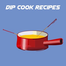 Dip Cook Recipes