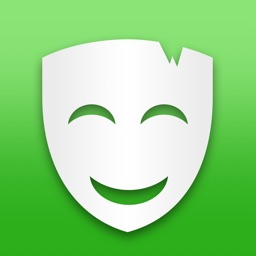 Joy VPN High speed non-stop always free VPN PROXY