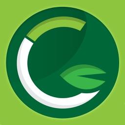 Green Community Laundry