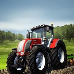 Expert Pro Farming Simulation