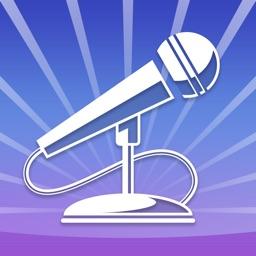 Voice Changer Ultra Sound Effects Prank Recorder