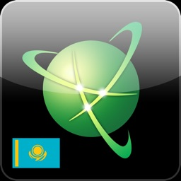 Navitel Kazakhstan