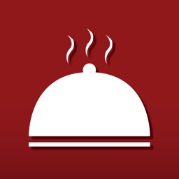 Gourmet: Organize your top recipes & restaurants