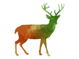 Animal Stickers For iMessage