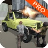 Zombie Hunter 3D Pro: 4x4 Show Driver Anarchy Reviews