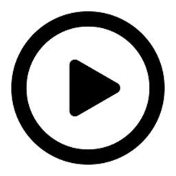Free Music Tube - Music and Video for Youtube