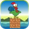 Chicken Brave Jump Ranking