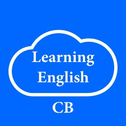 Learning English - Exam Preparation with Cambridge