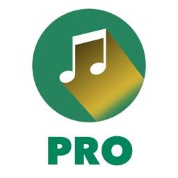 Nigerian Music Pro -  Naija Songs & Music Videos