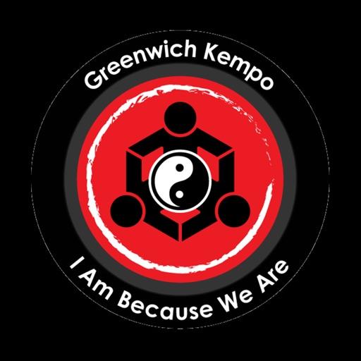 Greenwich Kempo