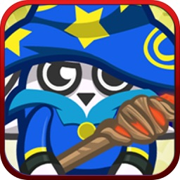Monte Defense HD Free