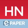 Herald News ePaper for iPad