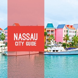 Nassau Travel Guide
