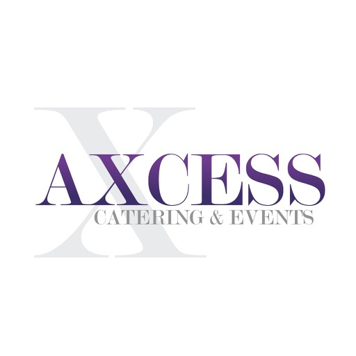 Axcess Catering icon