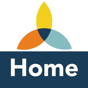 RenWeb Home app