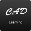 Essential Training for AutoCAD 2017 - Jun Xu