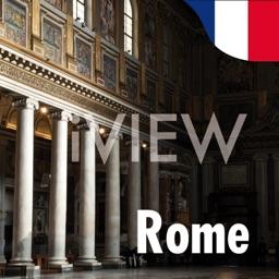 iVIEW Santa Maria Maggiore - FR