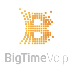 Big Time VoIP.