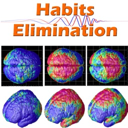 Hypnotherapy Habits Elimination