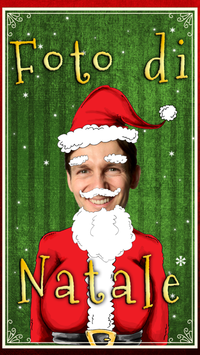 Foto di Natale: Tutti Natalizi