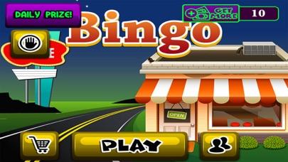クレイジークッキングキッチンフィーバービンゴジャックポット - カジノラッキーポップスカイボールゲーム無のスクリーンショット3