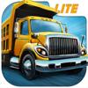 Fahrzeuge für Kinder: LKW & Bus HD Lite