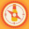 BreweryMap - Find the...