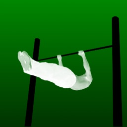 Calisthenics+, Improved Version