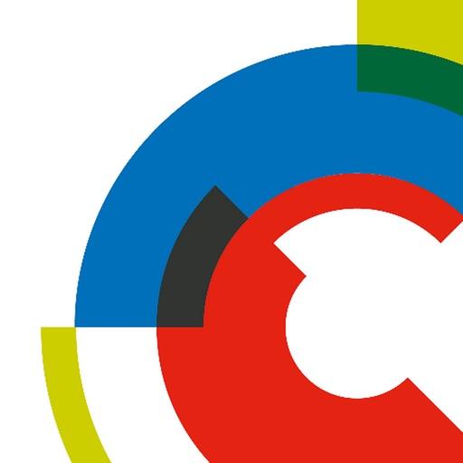 OpsNet - Repair icon