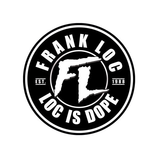 Frank Loc
