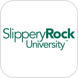 Slippery Rock University of PA