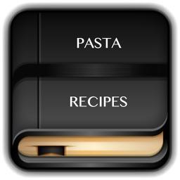 Pasta Recipes Yummy