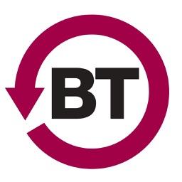 BT4U Mobile