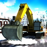 Codes for Heavy Snow Excavator Simulator – 3D Crane Truck Simulation Game Hack