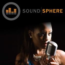 Soundsphere Radio