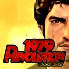 1979 Revolution : Jeu d'Aventure Cinématographique icon