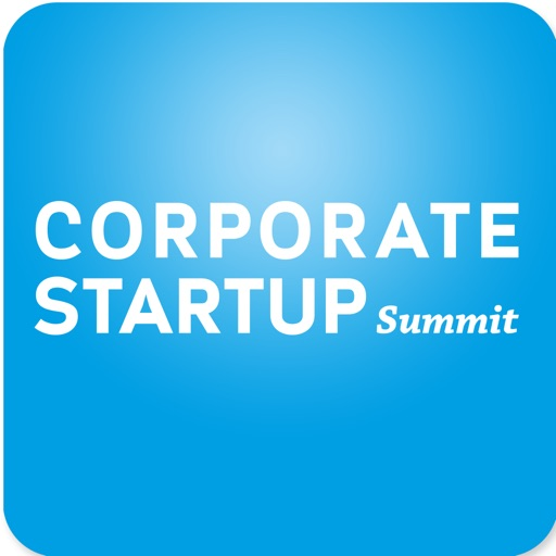 Corporate Startup Summit