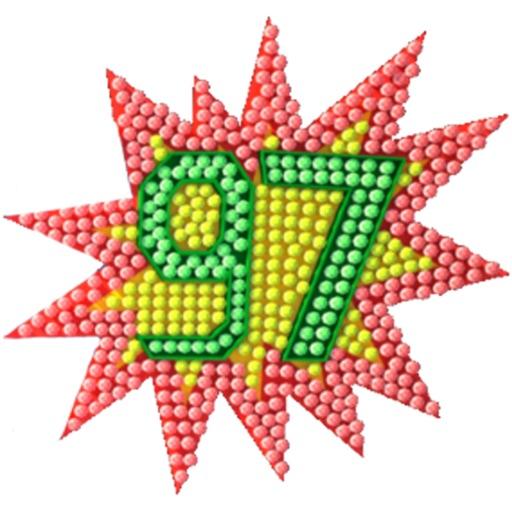 Crange97