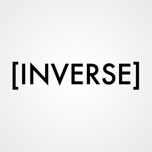 Inverse Jiu-Jitsu   Yoga